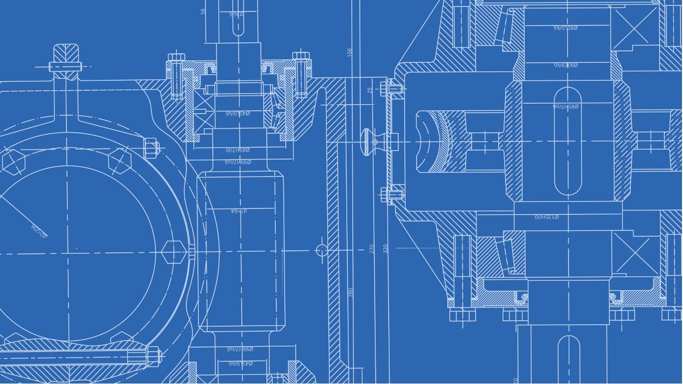 mechanical-engineering-drawing-engineering-drawing ...